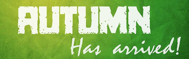 autumn-blog-post-banner
