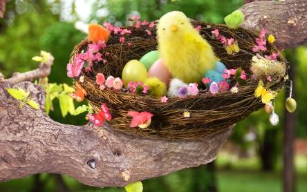 Spring, Easter.jpg